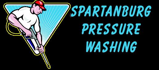 Keeps Those Gutters Clean Priya Nalli Weichert Realtor 703 909 7236 Home Maintenance Cleaning Gutters Gutters
